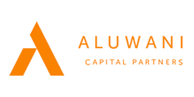 Aluwani Capital Partners