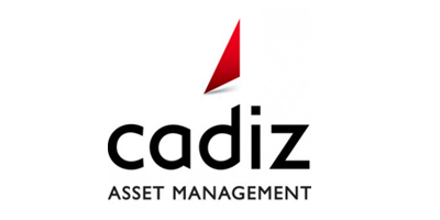 Cadiz Asset Management