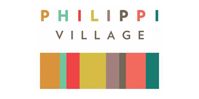 Philippi Village