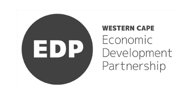 Economic Partnership Development